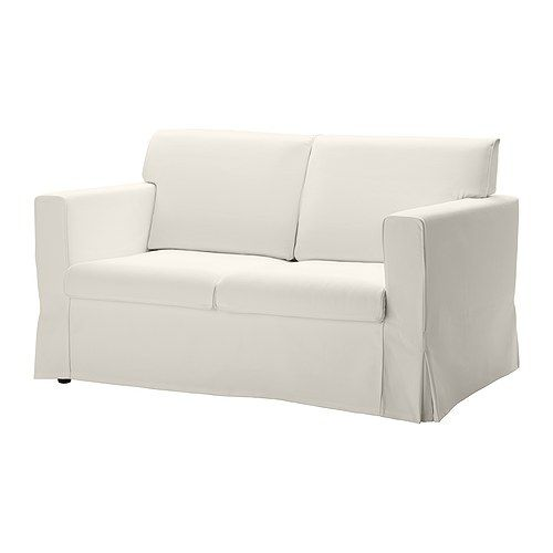 Muebles Colchones Y Decoracion Compra Online Love Seat Living Room Furniture Sofas Ikea Loveseat