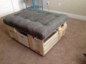 raleigh / durham / CH furniture - by owner - craigslist