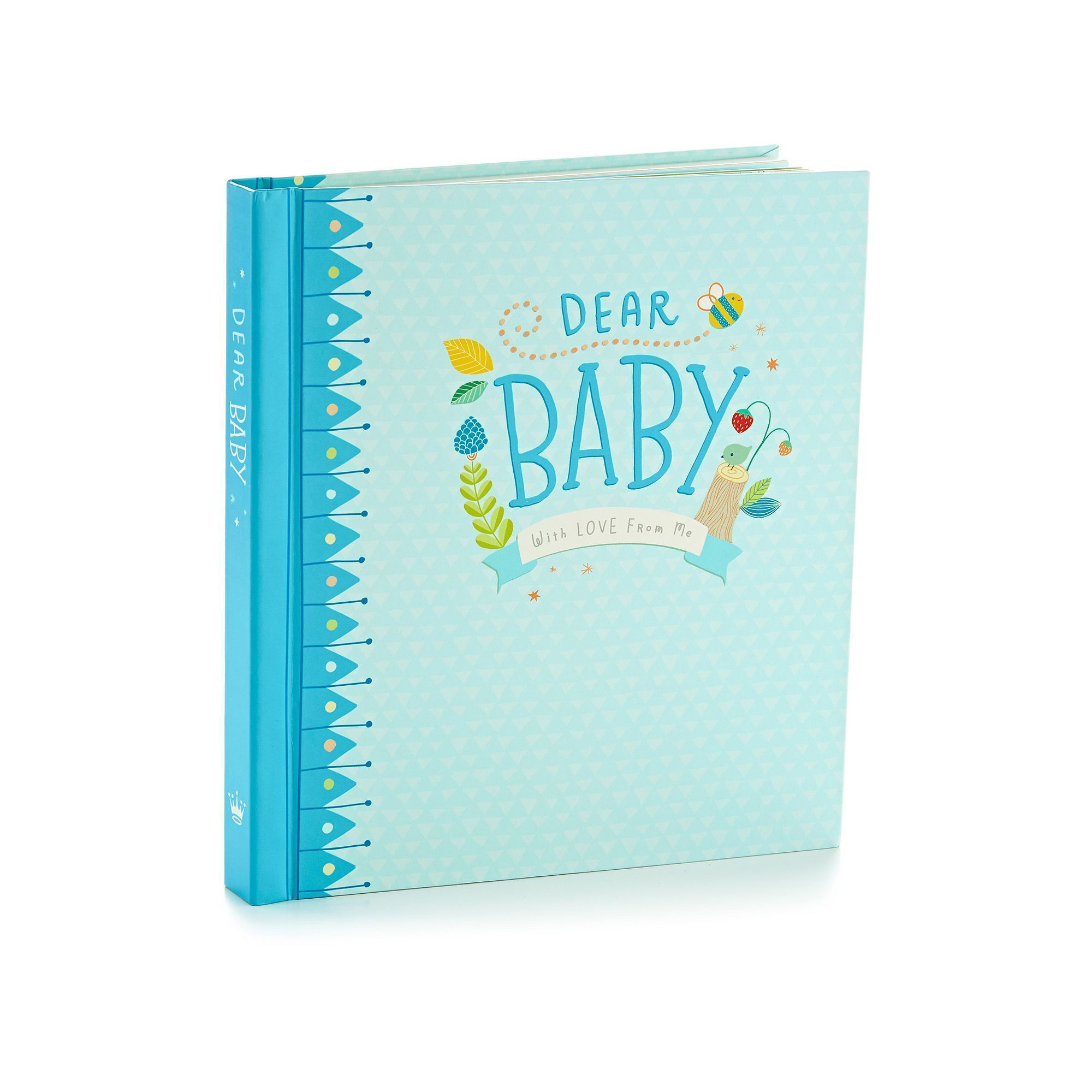 Hallmark Dear Baby Recordable Book #babyrecordbook Hallmark Dear Baby Recordable Book, Multicolor #babyrecordbook Hallmark Dear Baby Recordable Book #babyrecordbook Hallmark Dear Baby Recordable Book, Multicolor #babyrecordbook