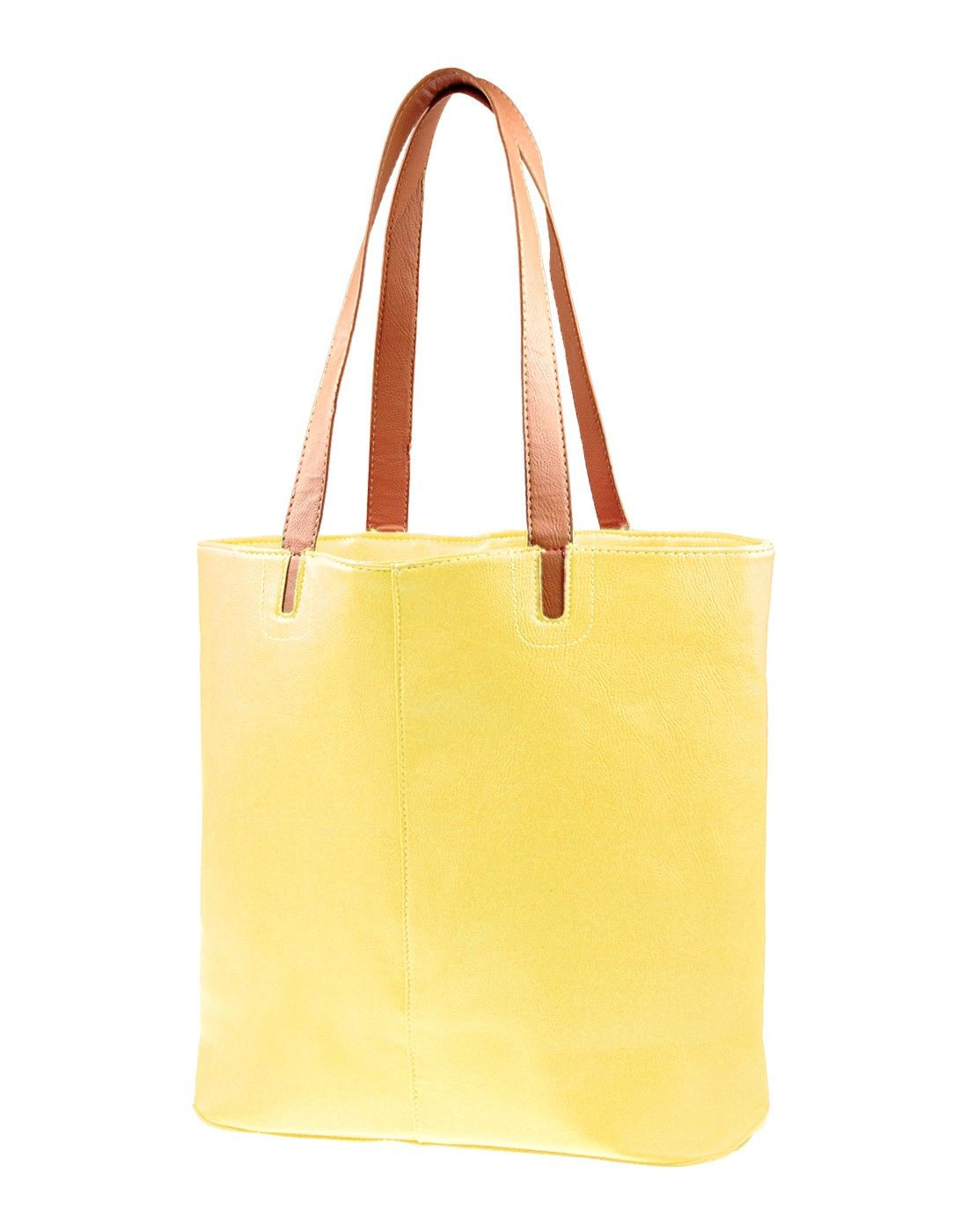 Chic tote - Ardene | Purses & Bags | Pinterest | Accessories, Chic ...