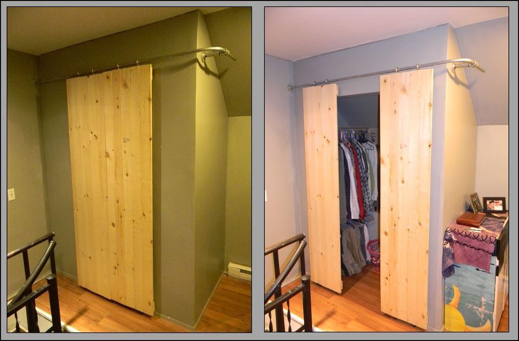 sliding closet doors ikea stuff pinterest sliding closet doors closet doors and wardrobes barn style sliding doors