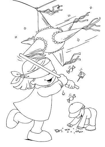 Coloring Pages January 2011 Animal Coloring Pages Coloring Pages Printable Coloring Book