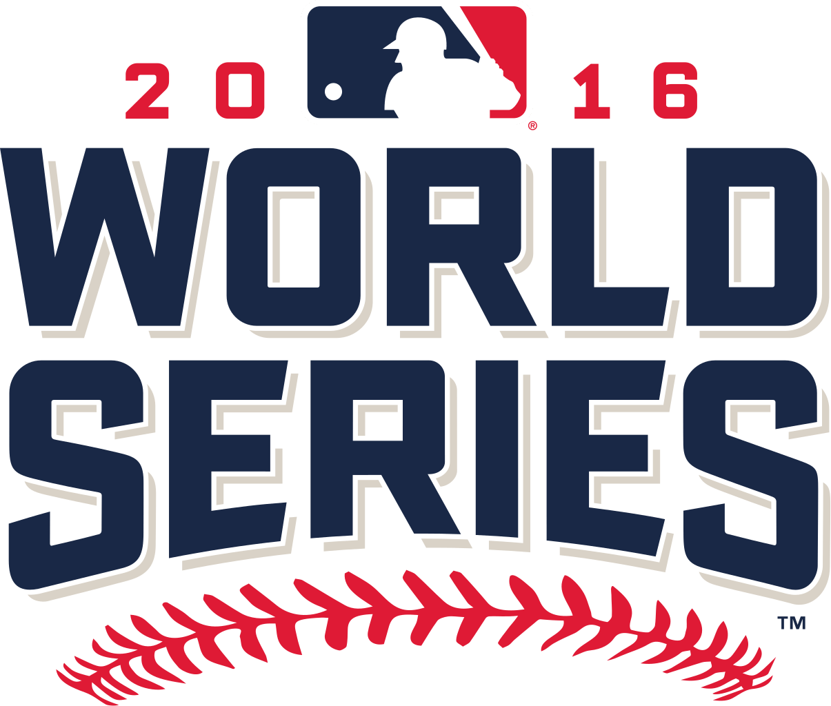 How To Go To The World Series For Free In 2020 Chicago Cubs World Series Mlb World Series Cubs World Series