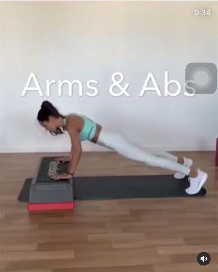 #fitnessgirl #fitness #fit #fitnessmotivation #fitnesslife #fitnes #fitspiration #fitspo #fitnessfun...