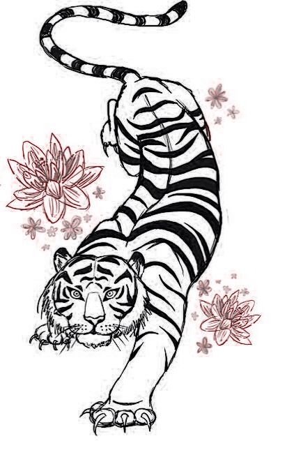 Gunna be my first back tattoo | tatts &piercings ...