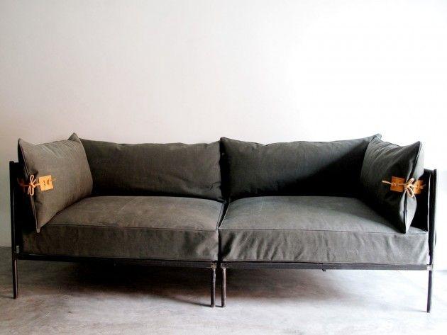 78 Fairway Outdoor Furniture Indoor Outdoor Furniture Used Outdoor Furniture Furniture