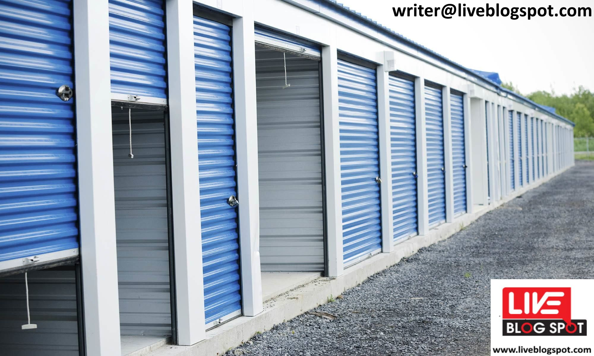 Storage Units Near Me Reasons To Get In 2020 Self Storage Storage Unit Rental Locker Storage