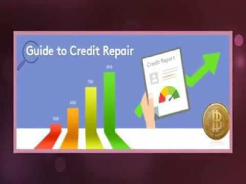 We repair your credit report to helps you build your credit scores we repair your credit report to helps you build your credit scores to get more reheart Image collections