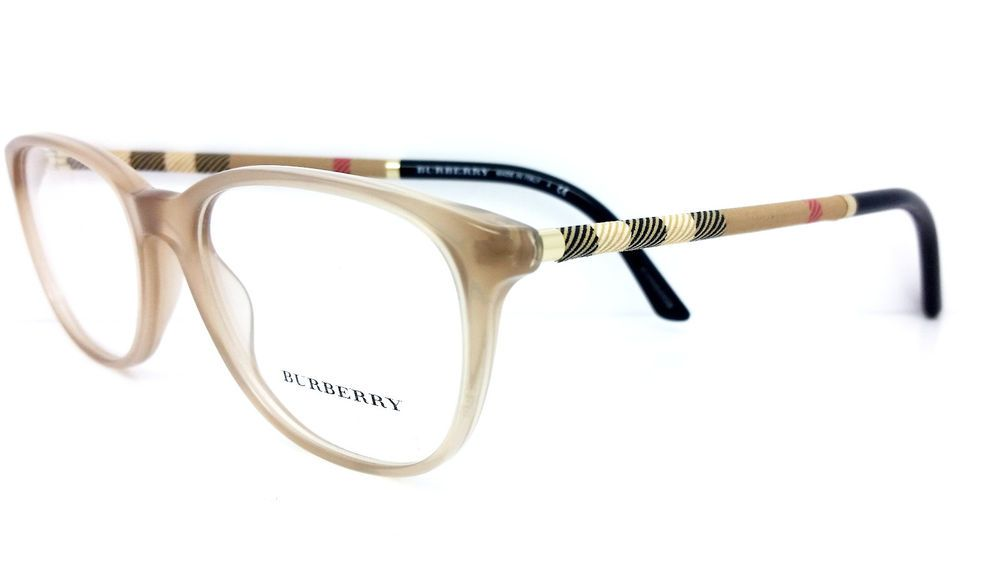 3d0b42d14753 burberry glasses made in italy