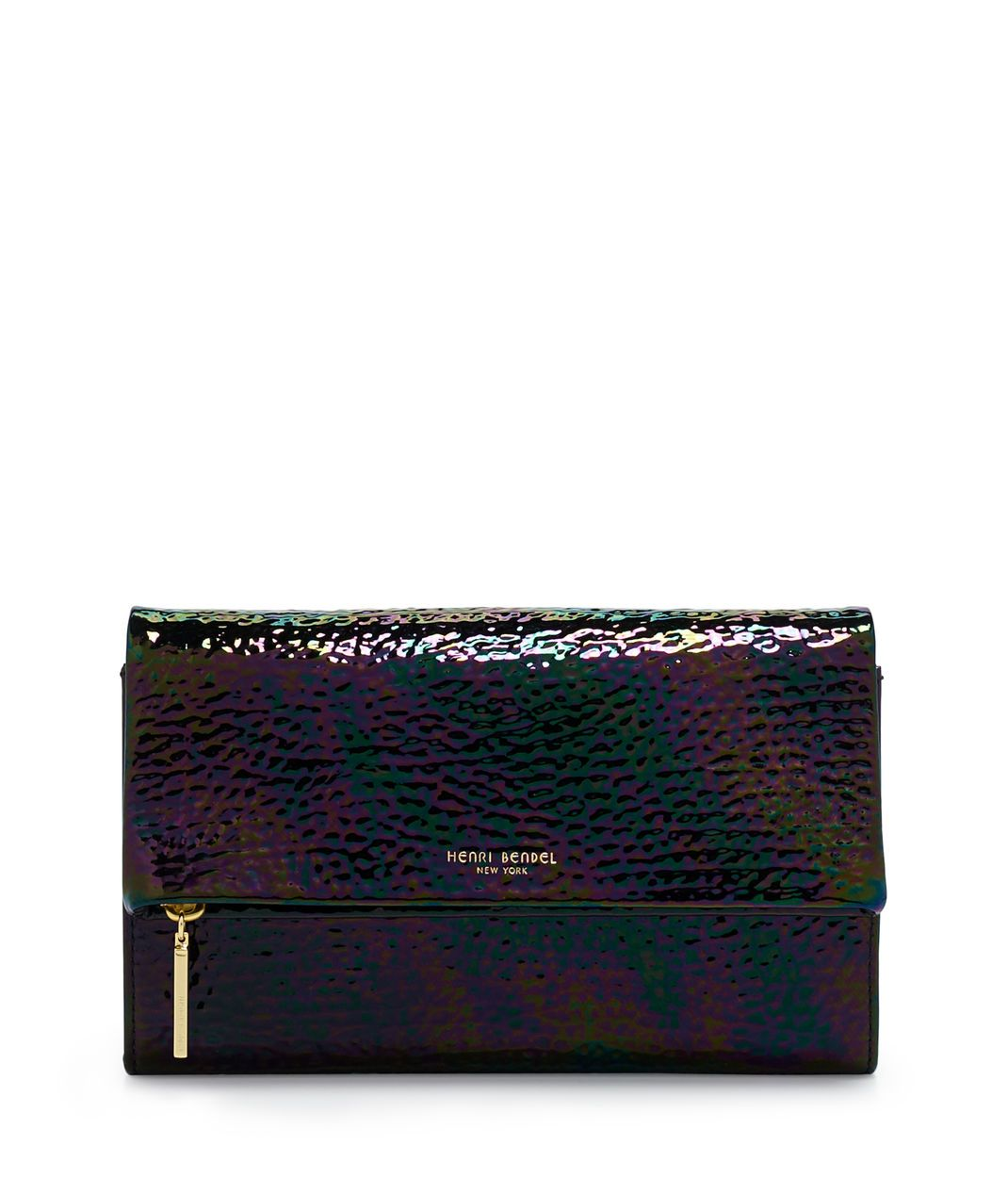 Grab your girls, your glitter, and this designer clutch from Henri Bendel.  Made 95de80a14c