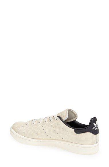 best service 94168 df635 adidas  Stan Smith  Sneaker (Women)   Nordstrom
