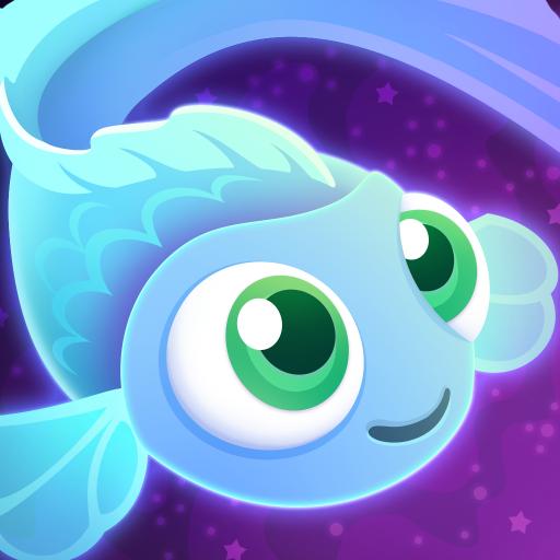 Super Starfish v1 6 0 (Mod Apk Money) | new mod apk in 2019
