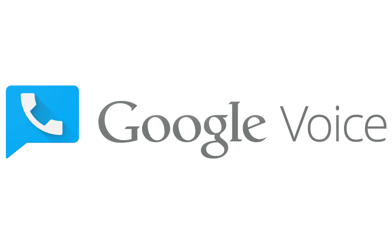 e05cc3dfc69b1795c0df63133b7b1754 - How To Get Google Voice Number Outside Us 2017