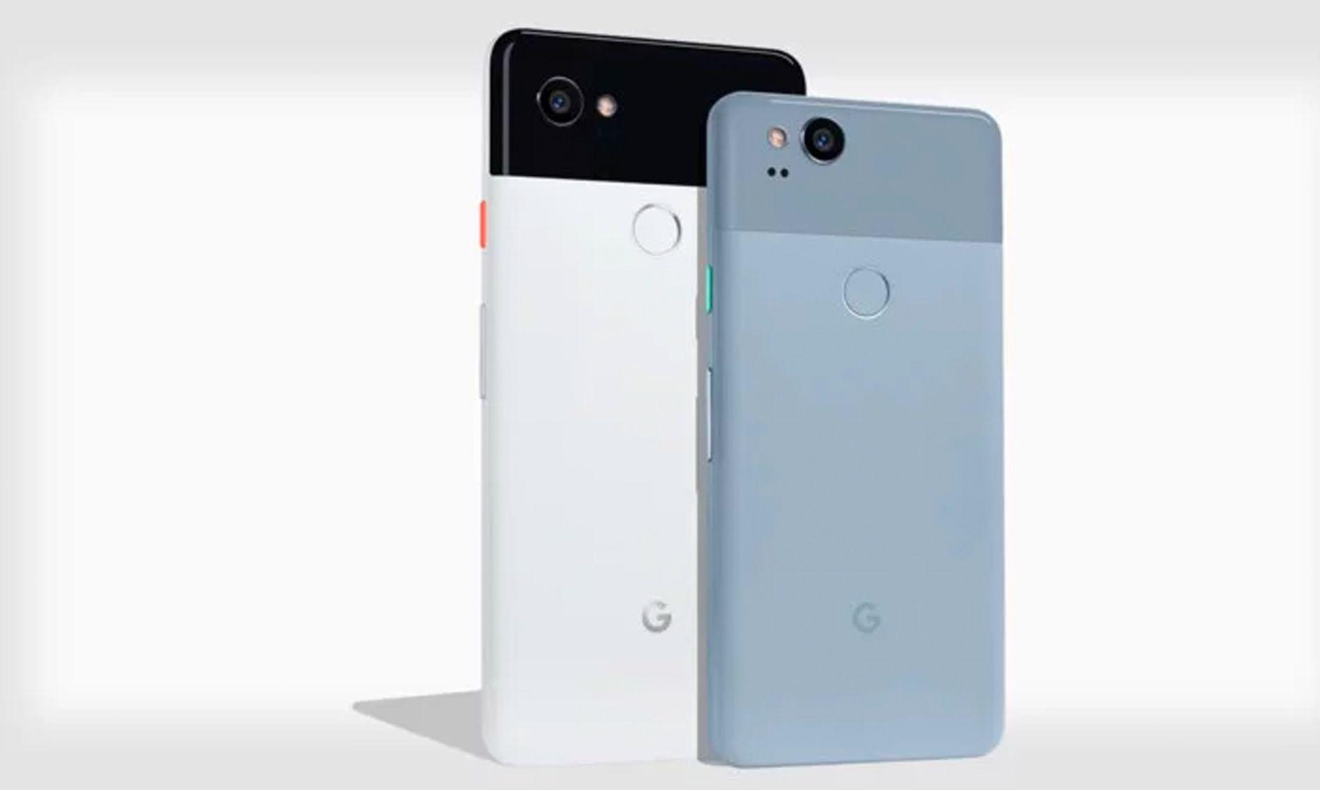 Permalink to Smartphone Lenovo Terbaru Terlaris