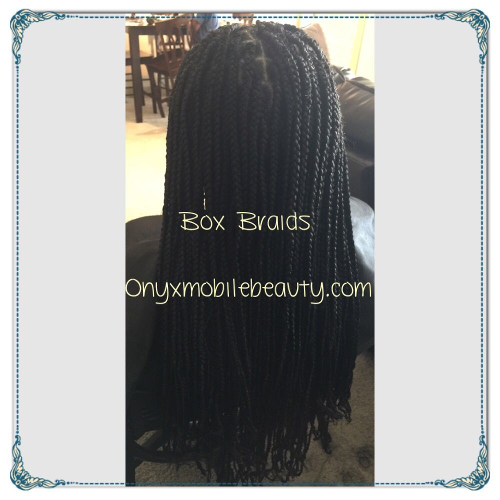 Natural Hair Done Right In San Antonio Texas Call Today 210 789