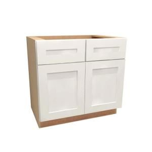 Home Decorators Collection 6x42x12 In Newport Assembled Wall End Open Shelf Cabinet In Pacific White Weos642 Pw Th With Images Base Cabinets Home Depot Cabinets Cabinet