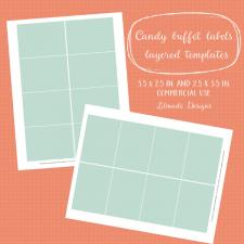 Pocket Journal 3 5 X 2 5 Template By Lilmade Designs Scrapbook Graphics Scrapbook Templates Paper Bag Scrapbook
