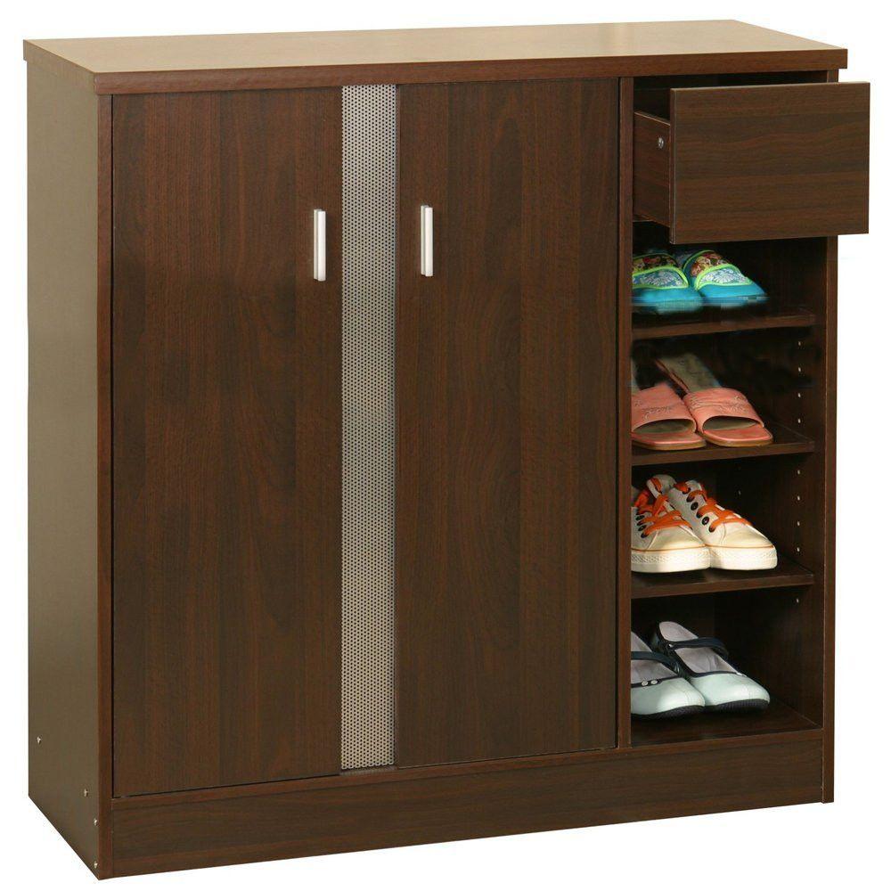 20+ Shoe Rack Cabinet Design - Kitchen Decor theme Ideas Check more