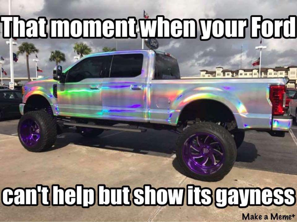 Pin By Jean Bengtson On Ford Humor Ford Jokes Ford Humor Ford Memes