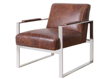 Transat Lafuma Chaise Longue | I Want This | Pinterest | Searching
