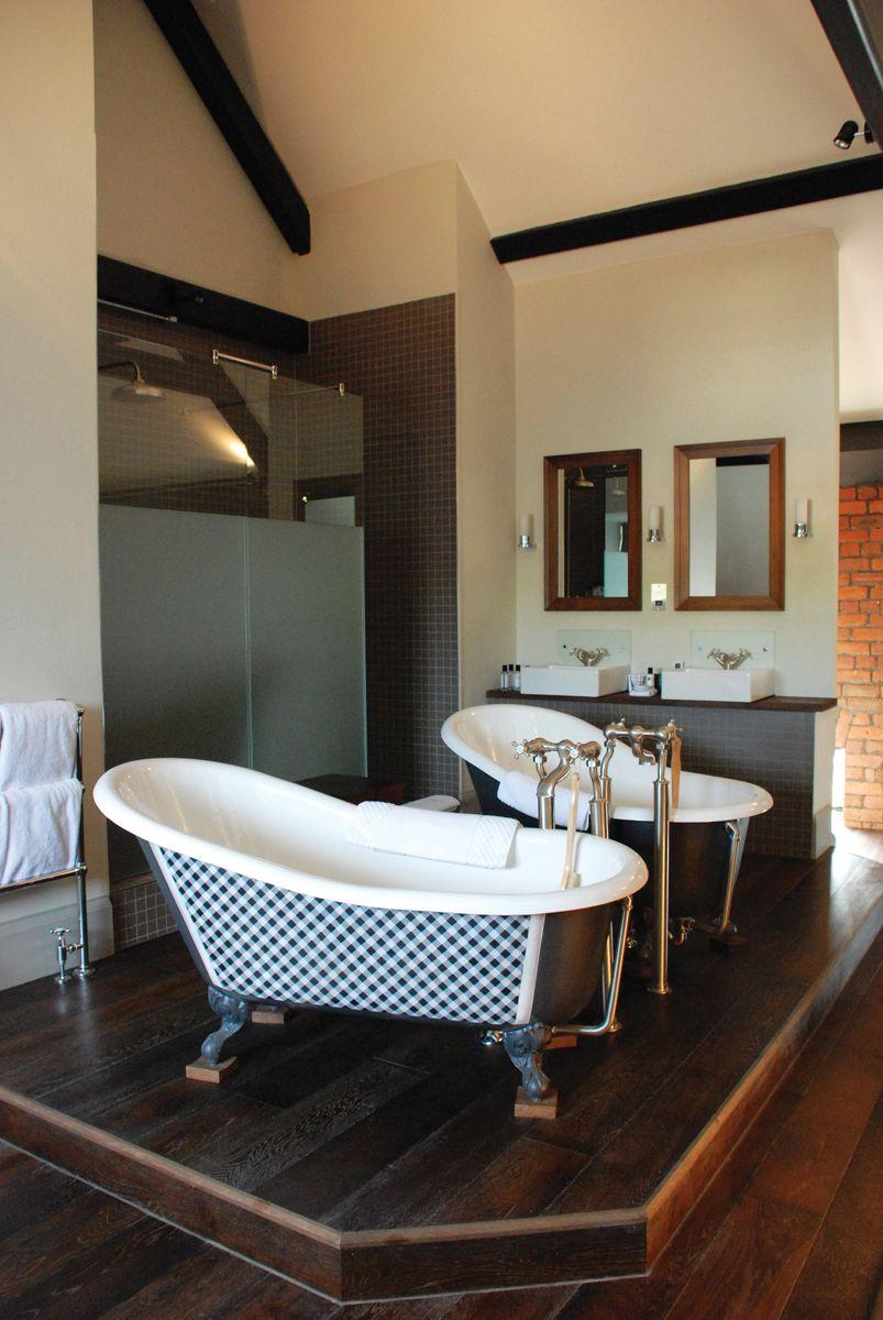 Bathrooms With Clawfoot Tubs | Thumbs Orlando Clawfoot Tub Bathroom  Remodeling