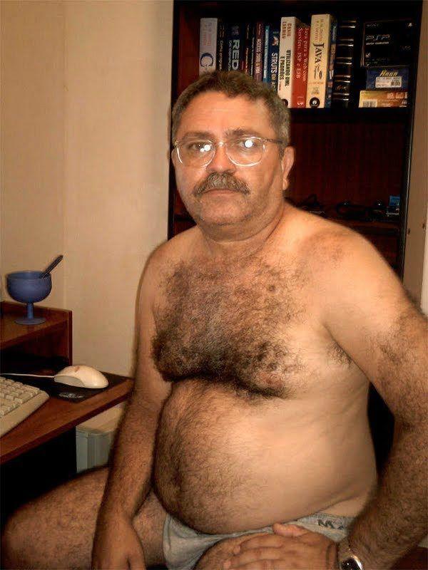 hairy older arab daddy | kivoja vaatteita | pinterest | bear men