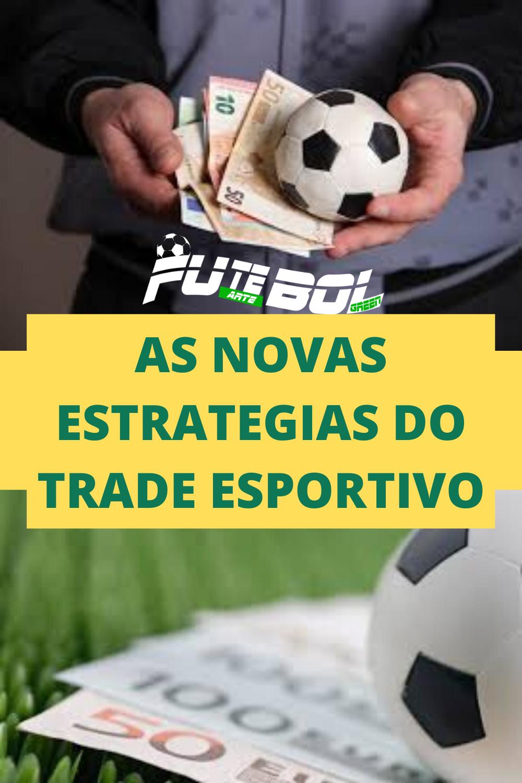 investimento futebol curso trader esportivo