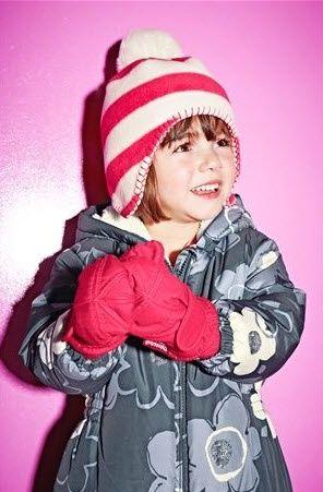 Next Kombinezon Kwiaty Nowy Z Metka 86 4045369773 Oficjalne Archiwum Allegro Winter Jackets Fashion Jackets
