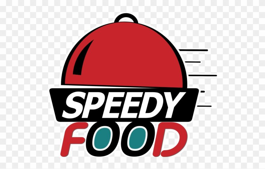 Seedy Clipart Need For Speed Fast Food Logo Png Transparent Png Fast Food Logos Logo Food Fast Food