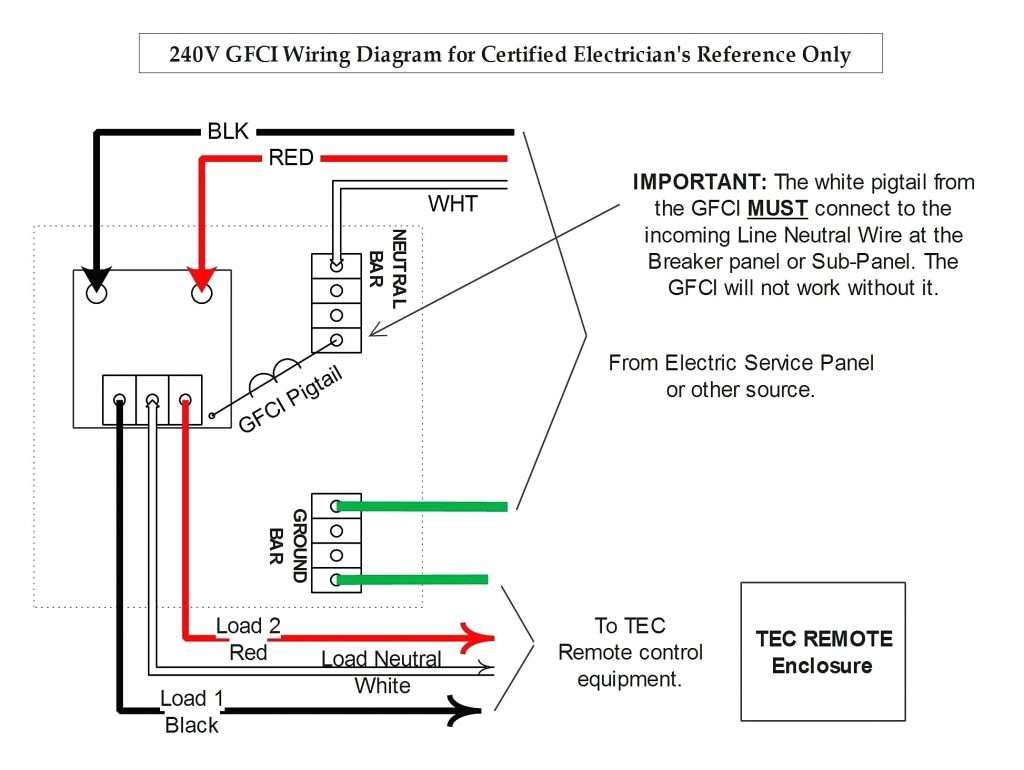 Wiring Diagram Bathroom With Images Diagram Thermostat Wiring