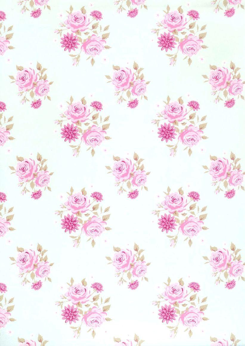Mooie achtergrond mooie foto 39 s pinterest mooie rozen and met - Wallpaper voor hoofdeinde ...