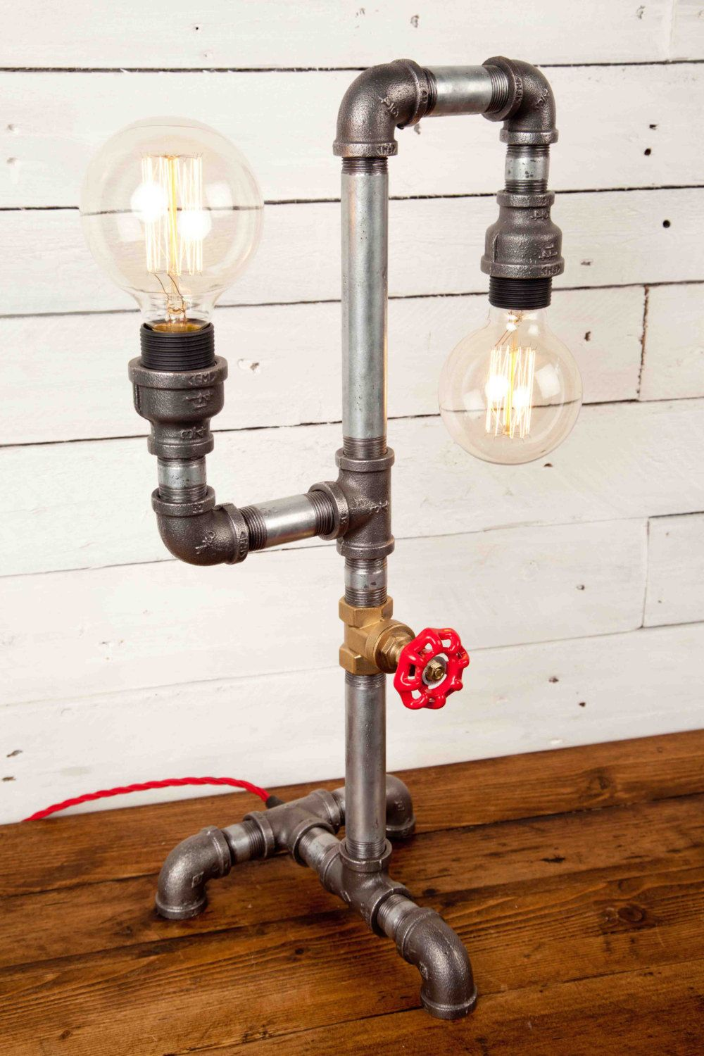etsy industrial lighting. the dancer vintage style edison bulbs industrial lighting steampunk lamp etsy i