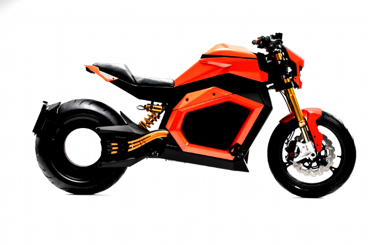 Motorcycles Motorcycles In 2020 Electric Motorcycle Motorcycle Electric Motorbike