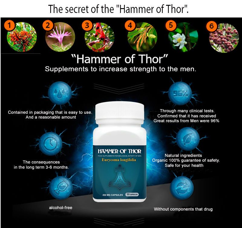 pin by ali khan on hammer of thor in pakistan pinterest thor