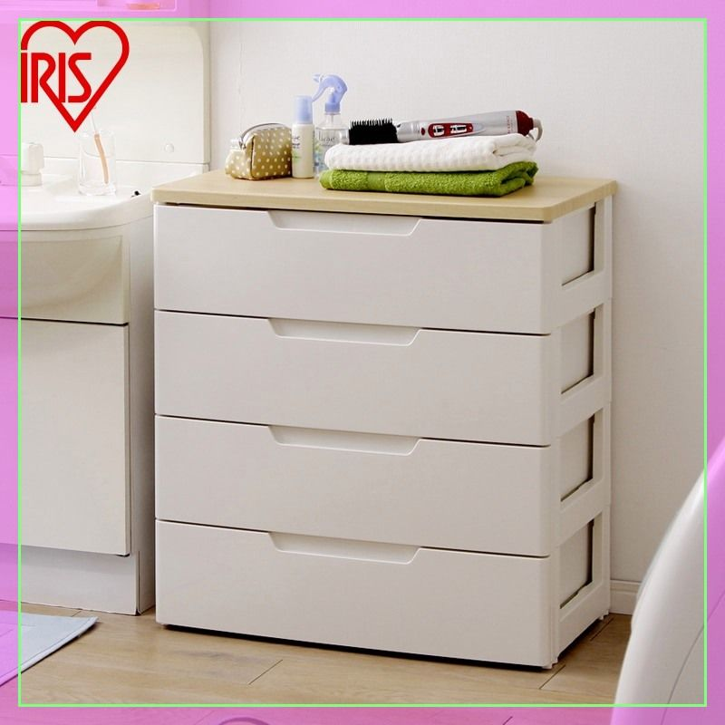 192 Reference Of Plastic Drawer Baby Clothes In 2020 Plastic Drawers Drawers Sofa Bed For Small Spaces