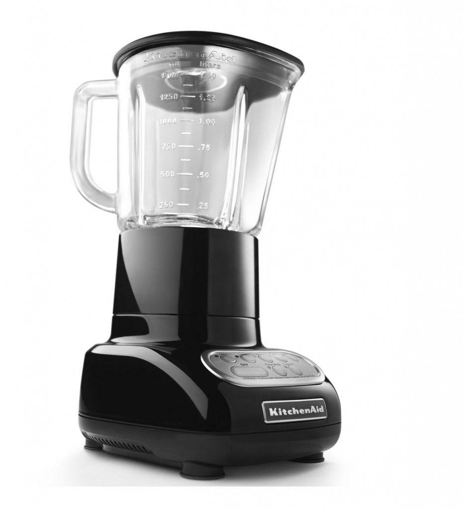 kitchenaid blender review india