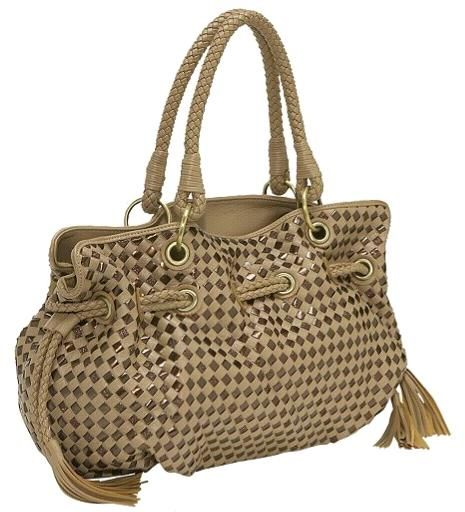 5ccd978166 brighton lockheart handbags - Google Search