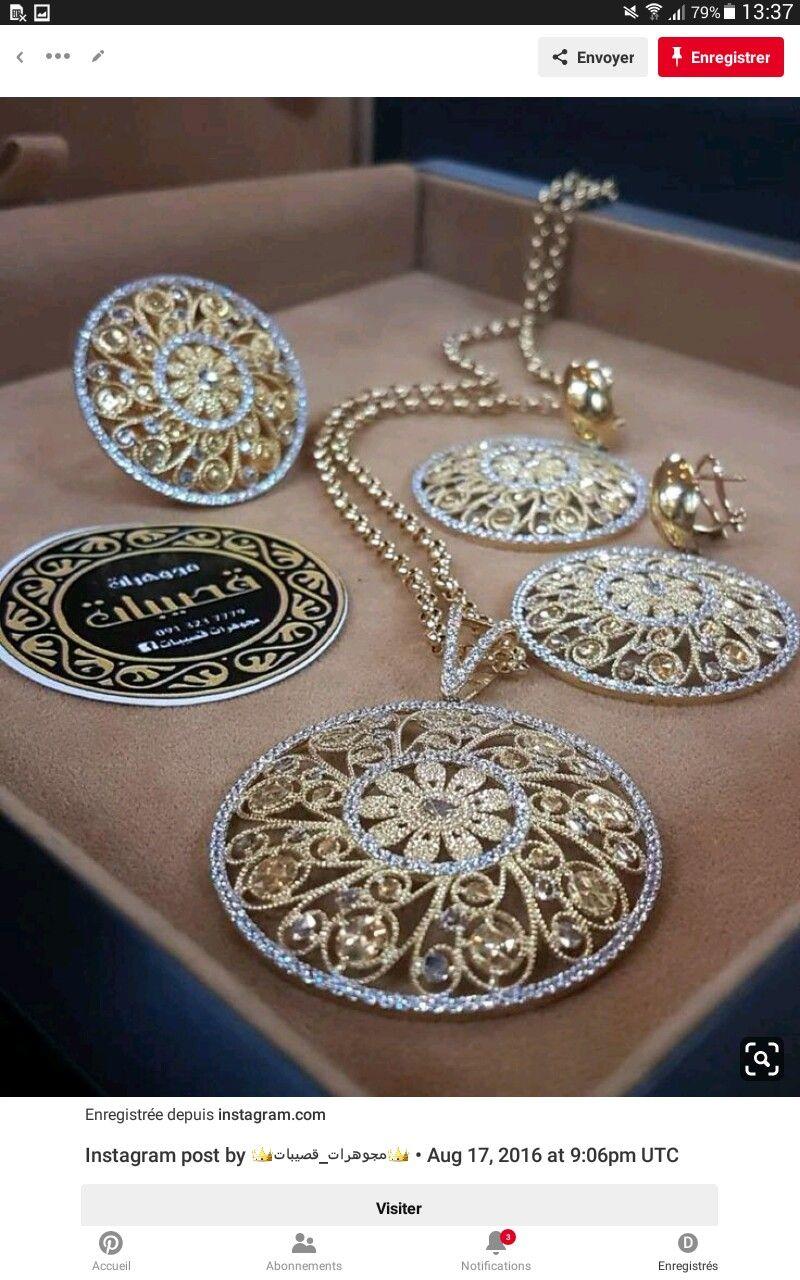 Pin By Yasna Josefa On Ma Vie Gold Jewelry Fashion Gold Jewelry Jewelry Design Necklace