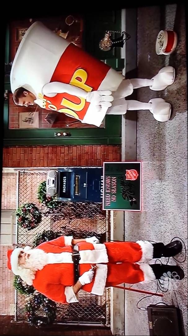 Justin Timberlake SNL CHRISTMAS SPECIAL 12/4/13 Funny Pinterest