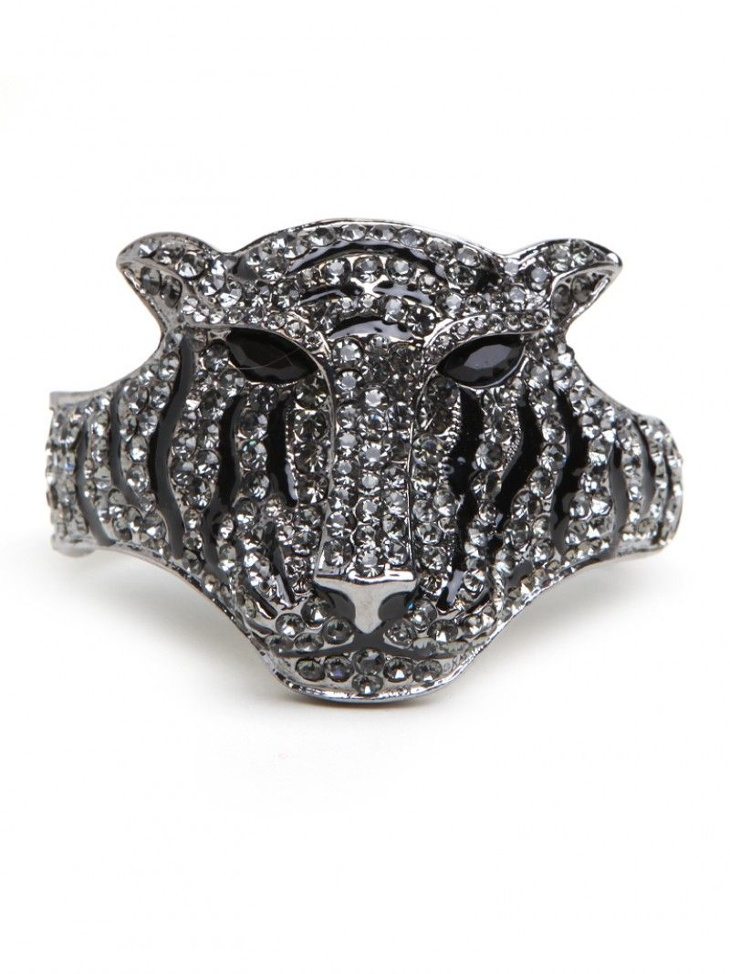 Pin by ashley dawkins on hoof u hands pinterest jewelry fashion
