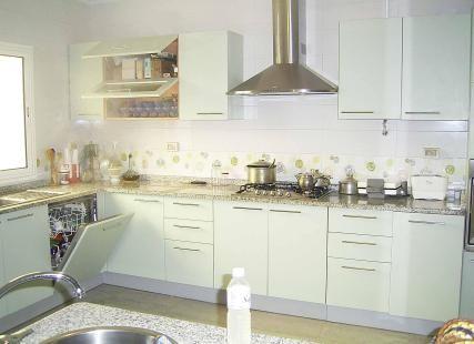 Tunisie Meuble De Cuisine Meuble Dressing Meuble De Salle De Bain Accessoires Electromenager De Cuisine Kitchen Home Decor Kitchen Cabinets