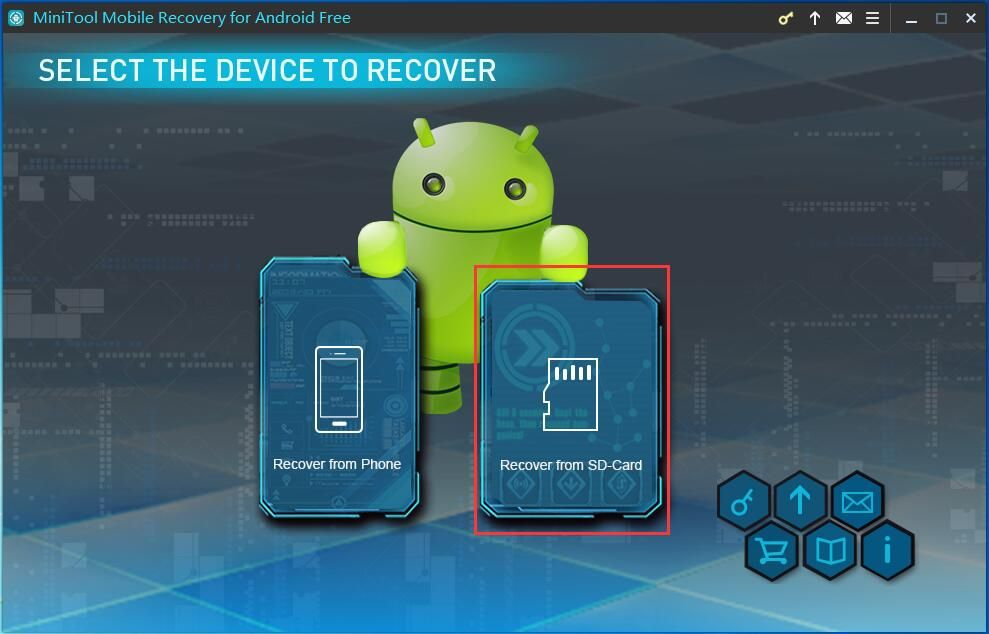 Need To Recover Data From Bricked Android Find Solutions Here