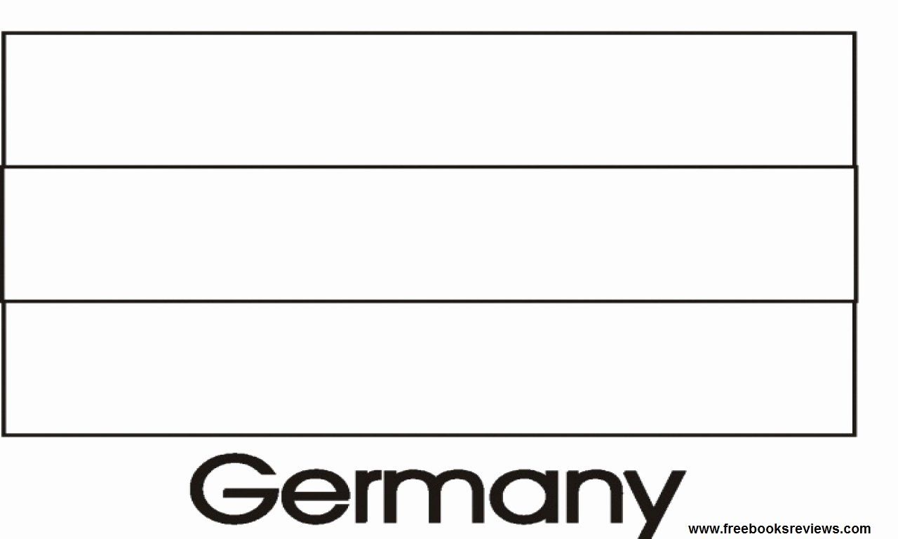 Germany Flag Coloring Page Elegant Printable Flags Of The World Flag Coloring Pages Germany Flag Coloring Pages