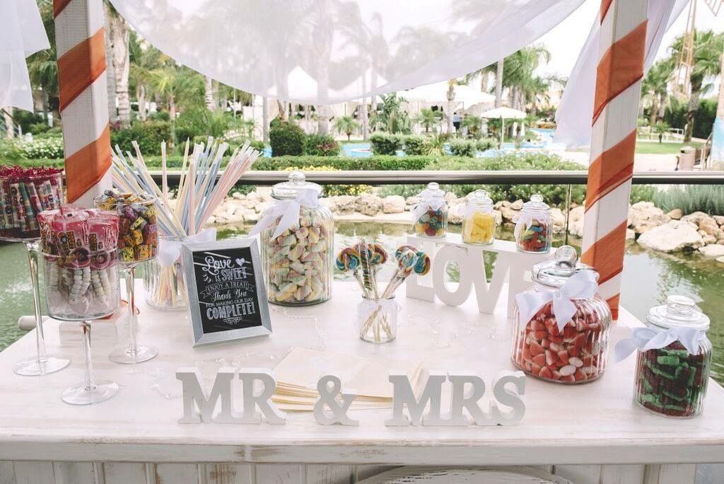Everything Depends On The Wedding Venue And Day So For Your Abroad Book It Online Receive Confirmation Instantly