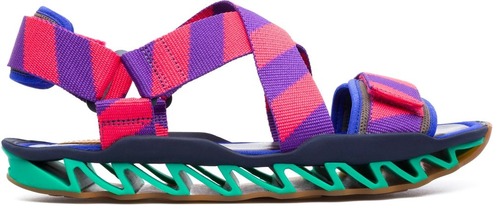 Camper Online MenOfficial Sandals 19004 001 Himalayan Store IY7vgybf6m