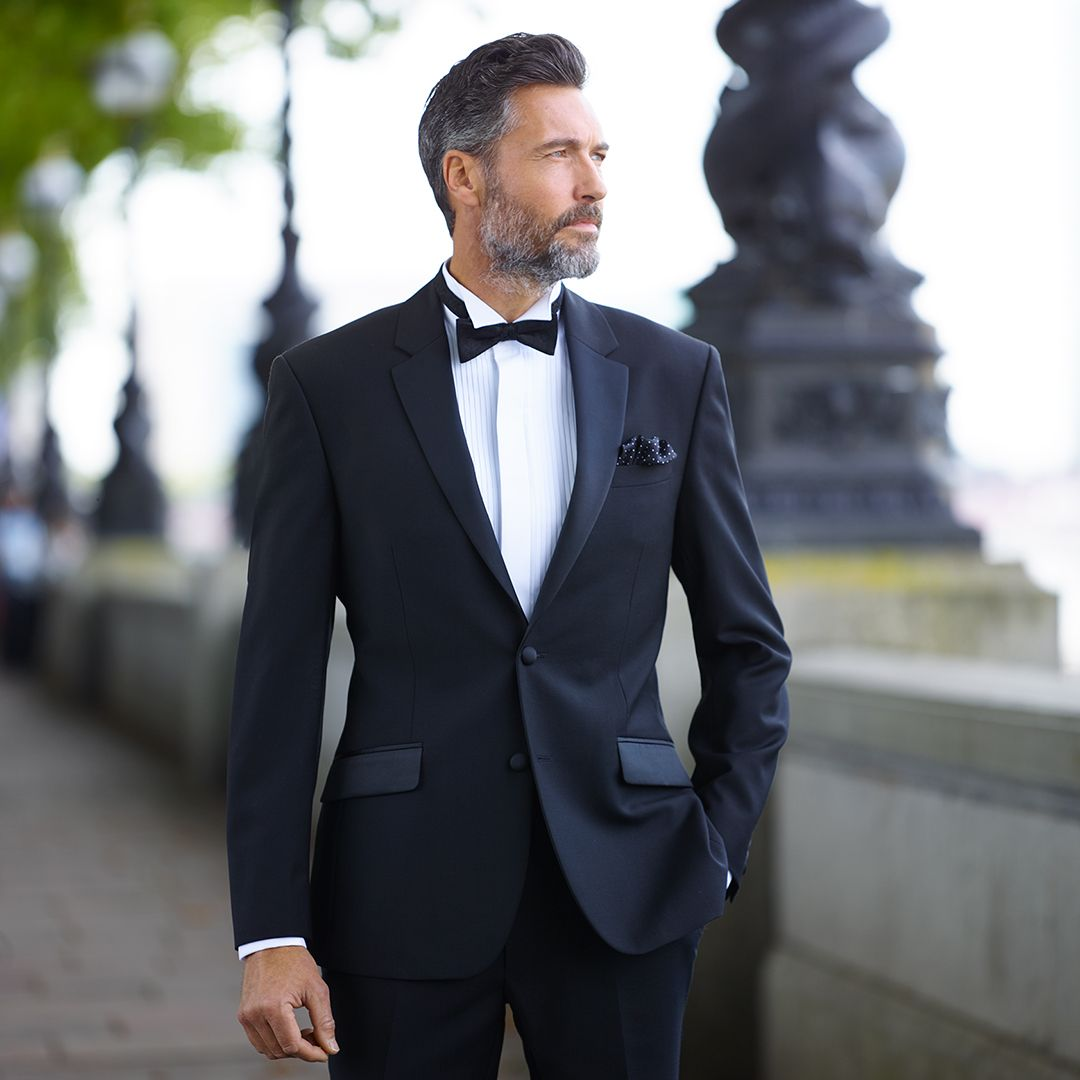 Exceptional Mens Christmas Party Outfit Ideas Part - 12: What To Wear To The Work Christmas Party