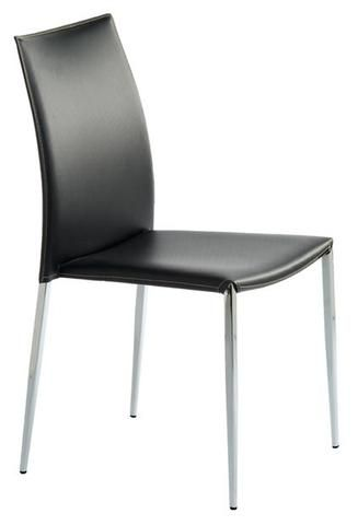 Eisner Dining Chair | dining room | Pinterest