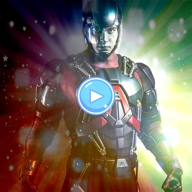Yep thats Brandon Routh in his full Atom suit Its coming soon to but  bedava Arrow Season 25 2014 dccomics theflash reverseflash godspeed zoom Superhero wallpapers for iP...