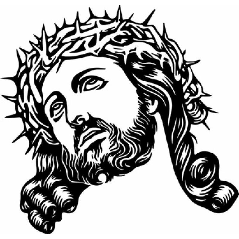 картинки черно белые божественное папулы никак связаны