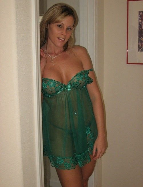 Real wives hot beautifulwives see more beautiful women for See more pics